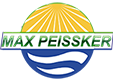 cropped-MAX-PEISSKER-Logo-neu-1.png